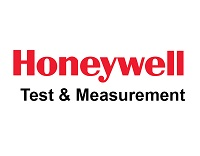 HONEYWELL TEST AND MEASUREMENT