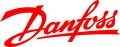 DANFOSS HIGH PRESSURE PUMPS